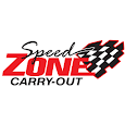 Speed Zone Carryout Rewards