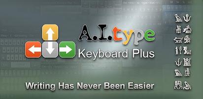 Emoji keyboard pro apk4fun