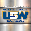 USW Local 10-00086 icon