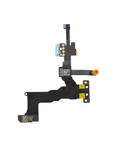 iPhone 5S/SE Frontcamera sensor flex