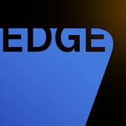 EDGE for KLWP  Icon