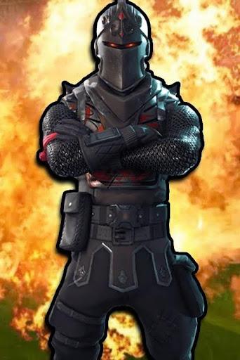 Download Wallpapers Black Knight Apk Full Apksfull Com