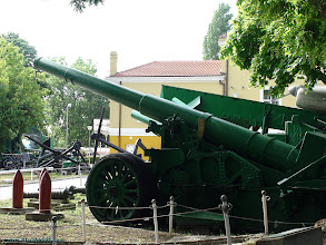 Photo: bulgaria, travel, varna, naval, museum