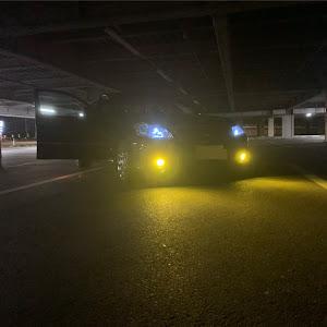 フーガ Y50のカスタム事例画像 ブライアンさんの2020年02月16日19:15の投稿