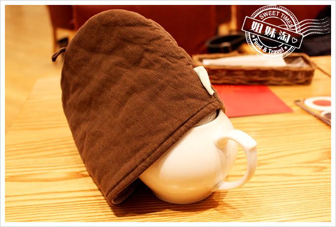 Afternoon Tea統一午茶時光蔓越莓蘋果茶2