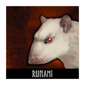 Rat Clicker RPG icon