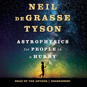 Audiobooks books on google play astrophysics for people in a hurry fandeluxe Choice Image