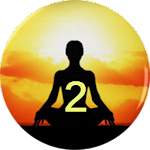 Guided Meditations 2 Icon