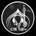 Activne Radio icon