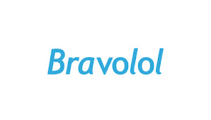Bravolol boosts CPM 10x with Google AdMob interstitial ads
