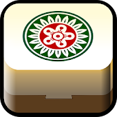 Multiplayer Mahjong Solitaire