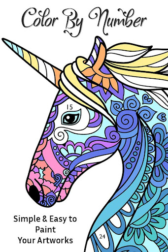 Color by Number - New Coloring Book 8.0 androidappsheaven.com 7