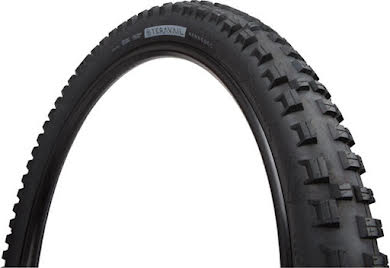 Teravail Kennebec 27.5 x 2.8 Tire, Durable alternate image 1