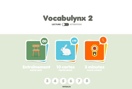 How to get VOCABULYNX CP 2  ( 40 mots ) patch 1.2 apk for bluestacks