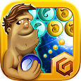 Bubble Age apk