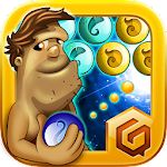 Bubble Age v1.2 (Mod Money)