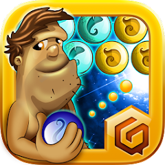 download free Bubble Age