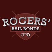 Rogers Bail Bonds