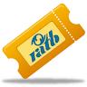 com.mindbox.ratb.sms