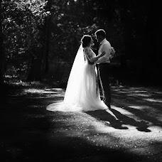 Wedding photographer Yuriy Sozinov (sozinov). Photo of 28.09.2017