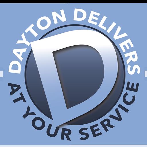 Dayton Delivers