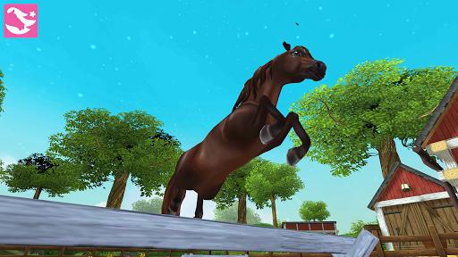 Star Stable Horses  screenshots EasyGameCheats.pro 3