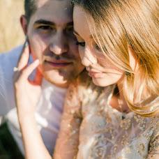 Wedding photographer Danya Belova (dwight). Photo of 08.01.2017