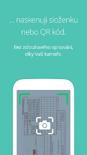 App George Česká spořitelna APK for Windows Phone