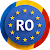 Chestionare Auto DRPCIV file APK for Gaming PC/PS3/PS4 Smart TV