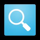 Fora Dictionary Pro icon