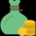 Zapp Cash