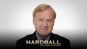 Hardball Weekend thumbnail