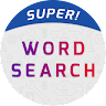 word.search.puzzle.game