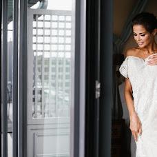 Wedding photographer Anatoliy Bityukov (Bityukov). Photo of 20.07.2017