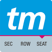 Ticketmaster AU Event Tickets
