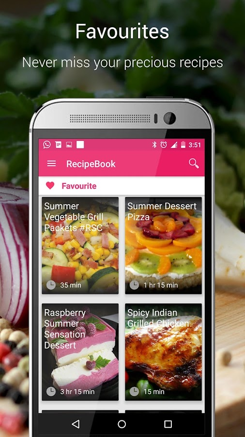 Chicken recipes free android apps on google play chicken recipes free screenshot forumfinder Choice Image