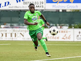 Moussa Diallo, le nouveau Onyekuru ?