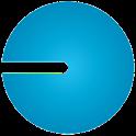 Syscon Field Connector icon