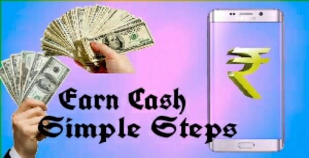 Money Loot - náhled