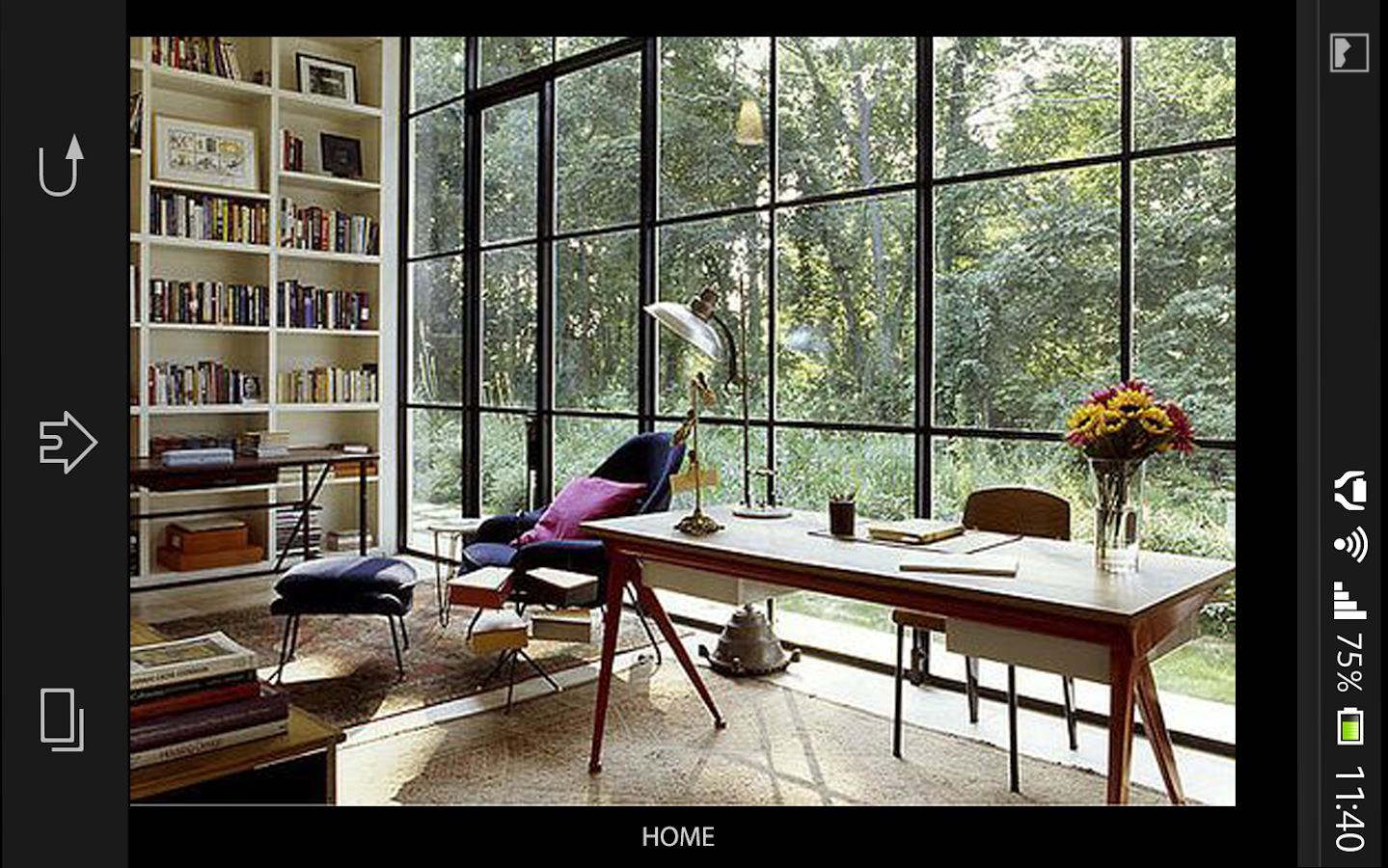 Prime Workspace Ideas Android Apps On Google Play Largest Home Design Picture Inspirations Pitcheantrous