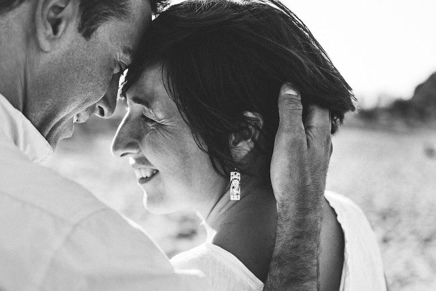 Wedding photographer Vera Fleisner (Soifer). Photo of 08.04.2015