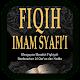 Kitab Fiqih Islam Imam Syafi'i Download on Windows