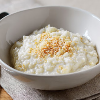 Weight Watchers Diabetes Desserts To Die For Rice Pudding