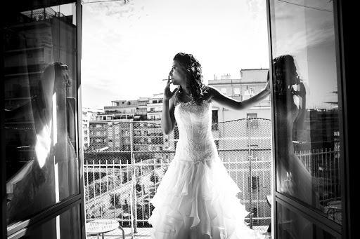 Wedding photographer Alessandro Iasevoli (iasevoli). Photo of 10.11.2014