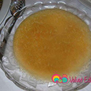 Basmati Rice Recipe