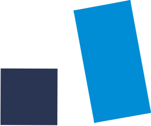 Icone intégration NEW