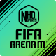 FIFA Arena Mobile Android apk