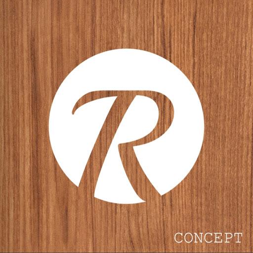 Rconcept