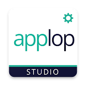 Applop Studio - Create Your Own Mobile App