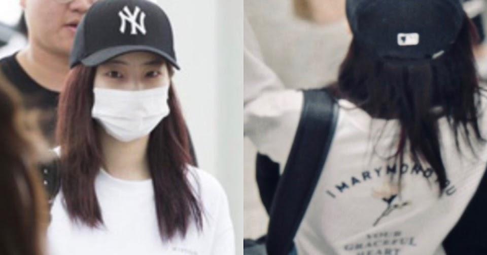 twice dahyun comfort women shirt